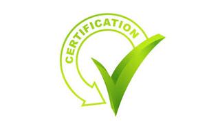 Les certifications en analyse transactionnelle, une promenade !